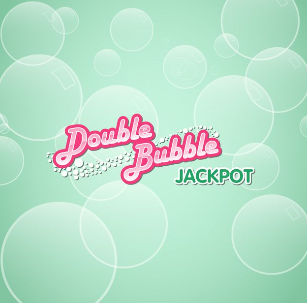 Double Bubble Slot Play 10 Get 30 Free Spins
