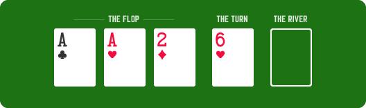 Monopoly Casino.Com